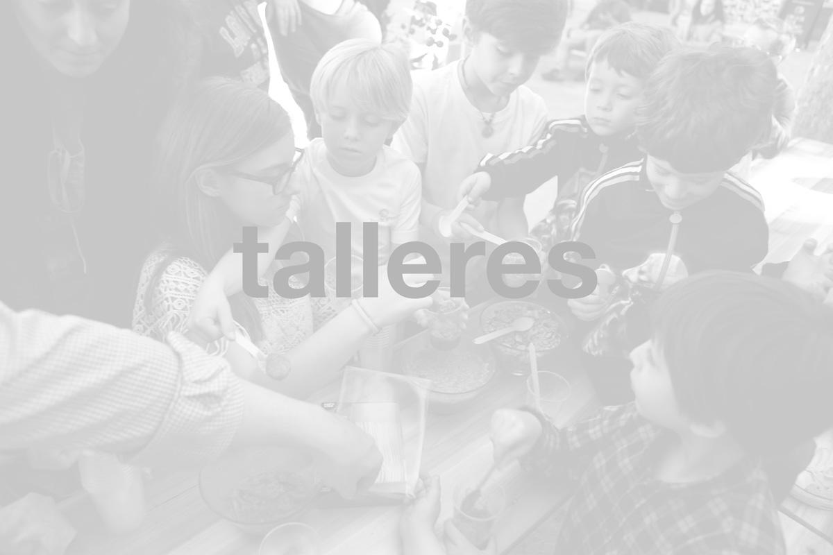 Proyecto Salesas village ProjectROOM