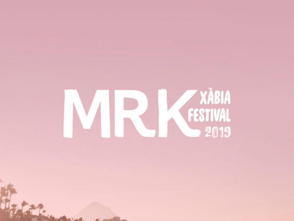 MRK Xàbia Festival 2019